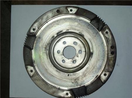 Доработка мотора является самой главной операцией в тюнинге Шевроле Лачетти.  Именно тюнинг и форсировка силового...